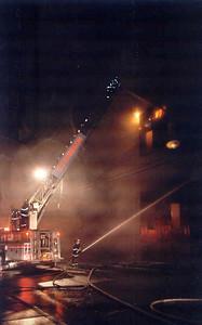 Paterson 5-20-97 - P-1