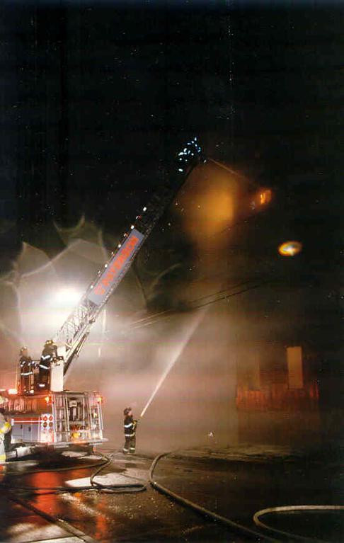 Paterson 5-20-97