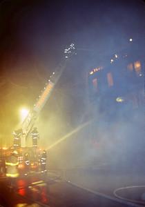 Paterson 5-20-97 - 2001