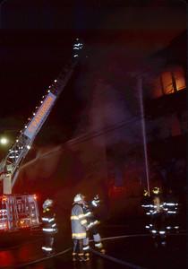 Paterson 5-20-97 - 1001