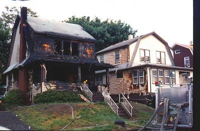 Paterson 5-26-97 - S-6001