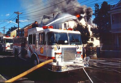 Paterson 9-4-97 - S-13001