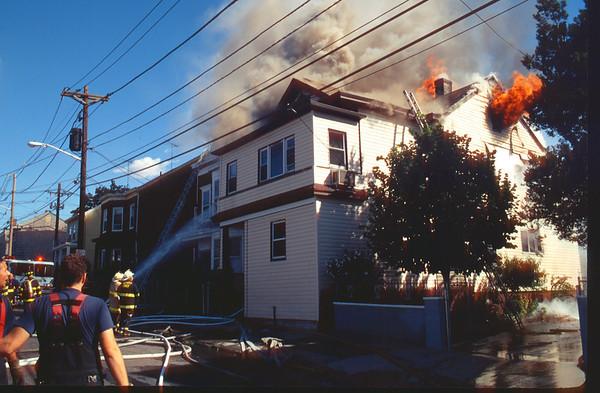 Paterson 9-4-97