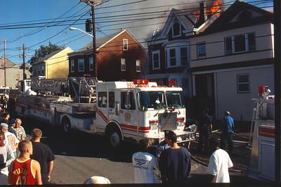 Paterson 9-4-97 - S-15001