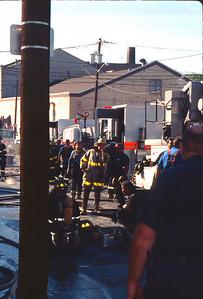 Paterson 9-4-97 - S-17001