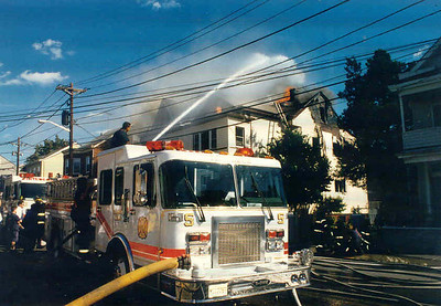Paterson 9-4-97 - P-3