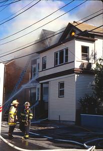 Paterson 9-4-97 - S-12001