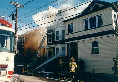 Paterson 9-4-97 - P-9