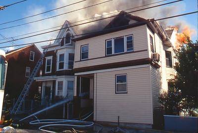Paterson 9-4-97 - S-3001