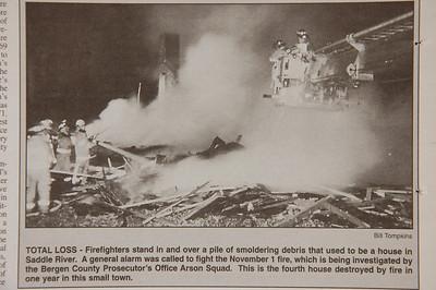 1st Responder News - Holiday 1997