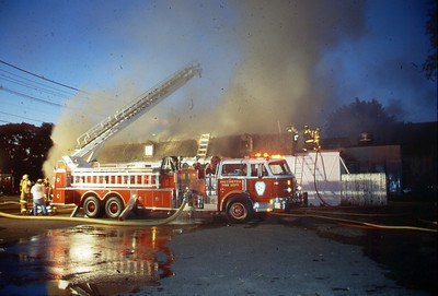 South Hackensack (1) 6-29-97 - S-1001