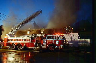 South Hackensack (1) 6-29-97 - S-2001