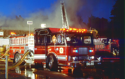 South Hackensack (1) 6-29-97 - S-4001