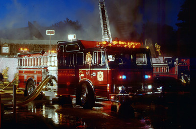 South Hackensack (1) 6-29-97 - S-5001