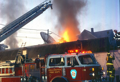 South Hackensack (1) 6-29-97 - S-8001