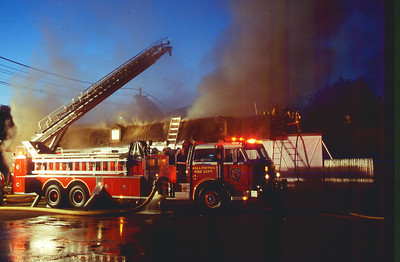 South Hackensack (1) 6-29-97 - S-3001