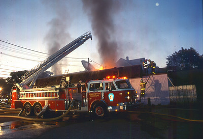 South Hackensack (1) 6-29-97 - S-7001