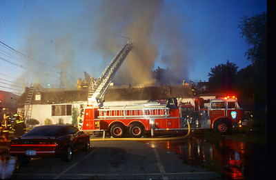 South Hackensack (1) 6-29-97 - S-6001