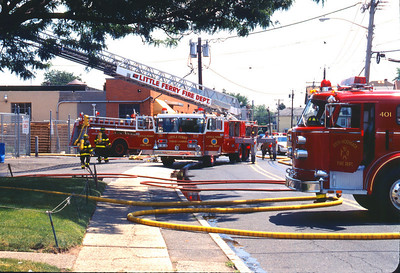 South Hackensack 6-29-97 - S-5001
