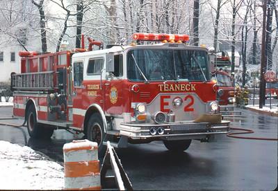 Teaneck 3-4-97 - S-6001
