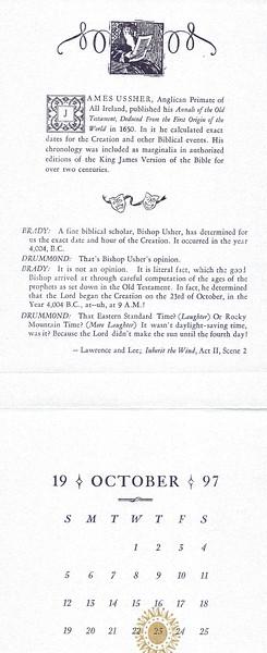 October, 1997, Thomas Jefferson Press, page 2