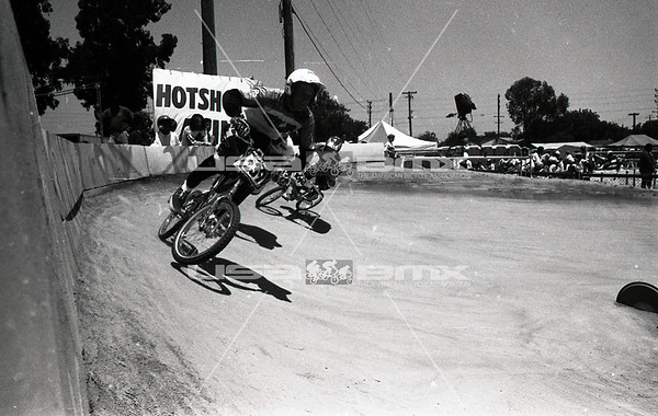 Spring Nationals 1997