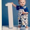 1997 Joey Age 1 Chrissy 4 yr 6 mos 7-9-96 3