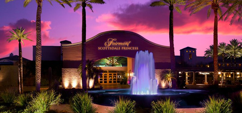 1997-Scottsdale_AZ
