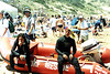1999-01 Uncle Tobys - Jonty Buirski & Will Gregg