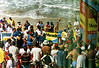 1999-01 Meadow Lee Iron Woman Finish 2
