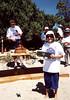 1999-03 Pier to Perignon 6