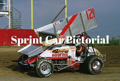 Millstream 06-28-98 Ohio Speedweek