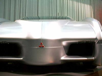 Auto50