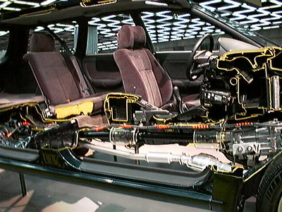 Auto48