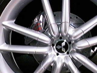 Auto55