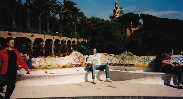 1998 Porro Barcelona_0002 c