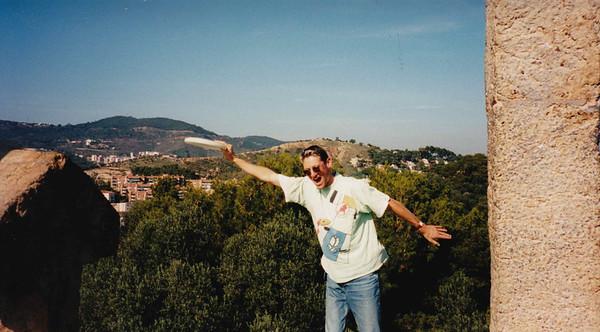1998 Porro Barcelona_0004 a