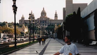 1998 Porro Barcelona_0002 b