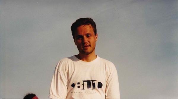 1998 Porro Barcelona_0003 a