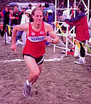 1998 Races - 1998 Thetis Relays - Chad DePol