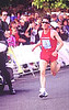 1998 Races - 1998 Garden City 10K - Bruce Deacon wins