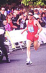 1998 Races - 1998 Garden City 10K - Bruce Deacon wins