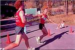 1998 Races - 1998 Haney-Harrison - Reid hands off to Captain Boissonneault