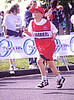 1998 Races - 1998 Garden City 10K - Junior Harrier Trevor Turcotte