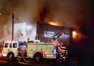 Belleville 10-2-98 - 2001