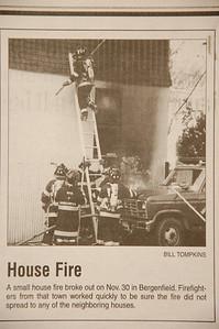 Suburban Town News - 12-16-98
