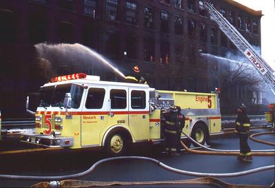 Newark 3-22-98 - S-2001