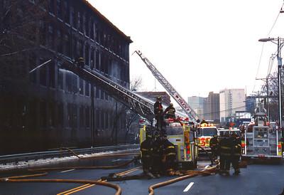 Newark 3-22-98 - S-4001
