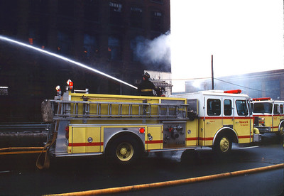 Newark 3-22-98 - S-7001