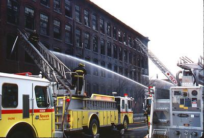Newark 3-22-98 - S-3001